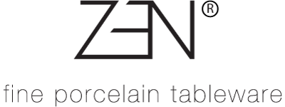 Zen Tableware Official Store